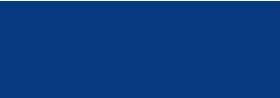 Esg srl Logo